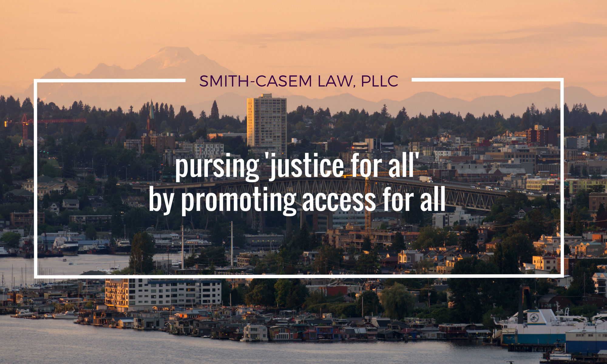 SMITH-CASEM LAW, PLLC